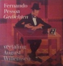 Gedichten van Fernando Pessoa